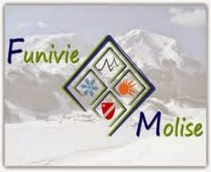 funivie-molise-big
